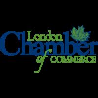 london_chamber_logo