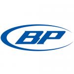 bp-roofing