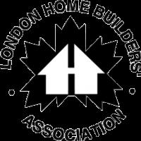 lhba-logo